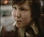 Main image of Johnny Go Home (1975)