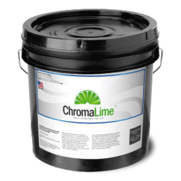 ChromaLime_BucketAnimation_600_600