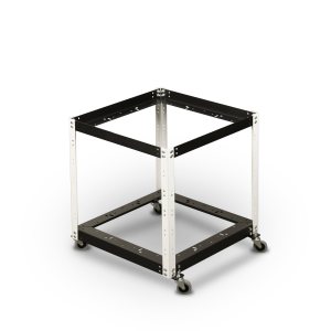 Screen Printing Utility Carts