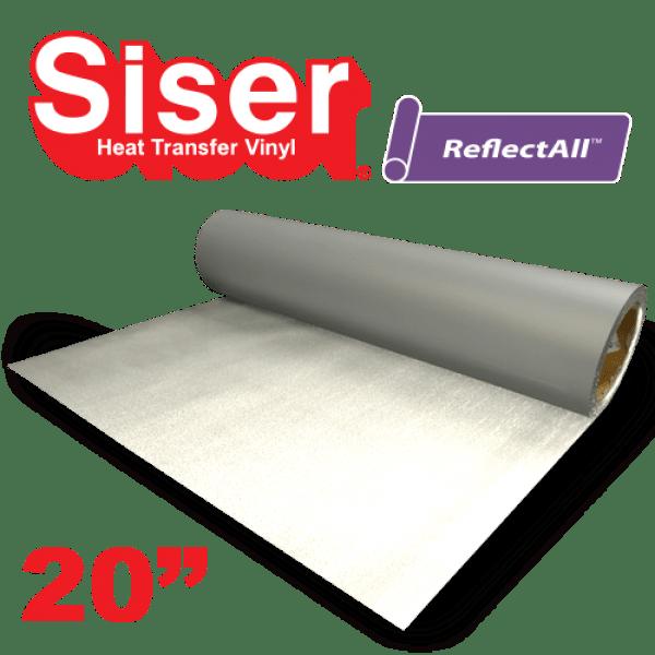 siser_ReflectAll_20inch