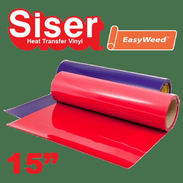 siser_easyweed_15inch