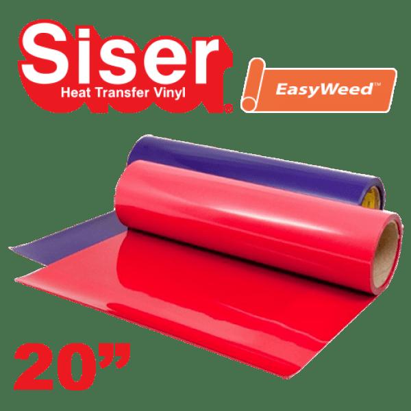 siser_easyweed_20inch