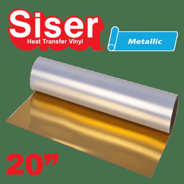 siser_metallic_20inch