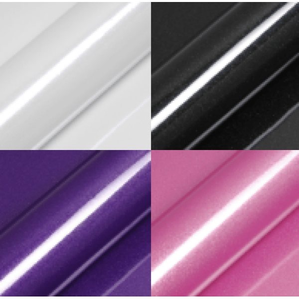 Glitters_600_600