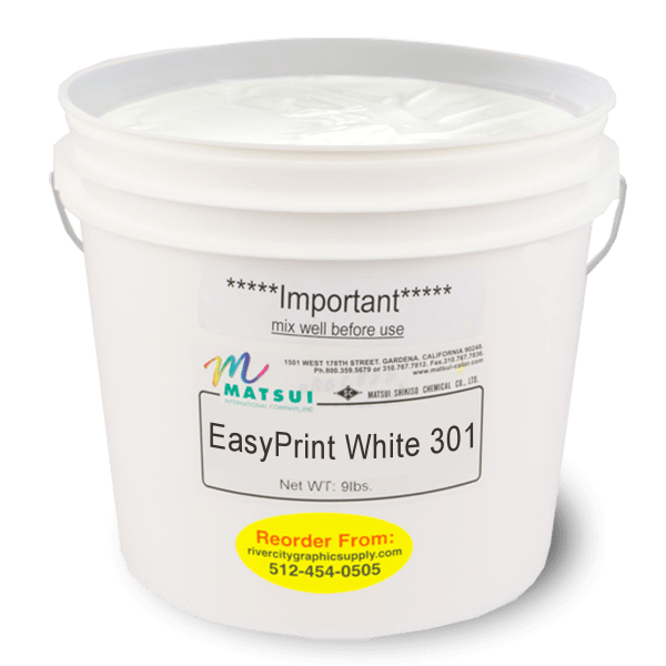 Matsui_Easyprint_white