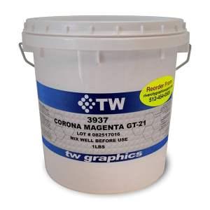 TW Day-Glo Powder Pigments