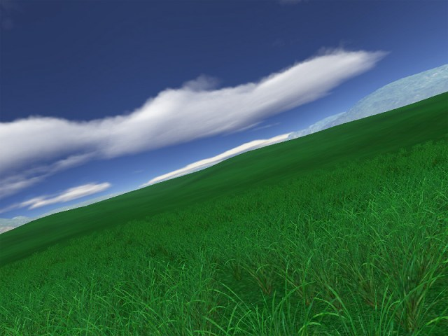 https://i1.wp.com/www.screensavers-store.com/shots/green-fields-3d-screensaver-800-1.jpg?w=640