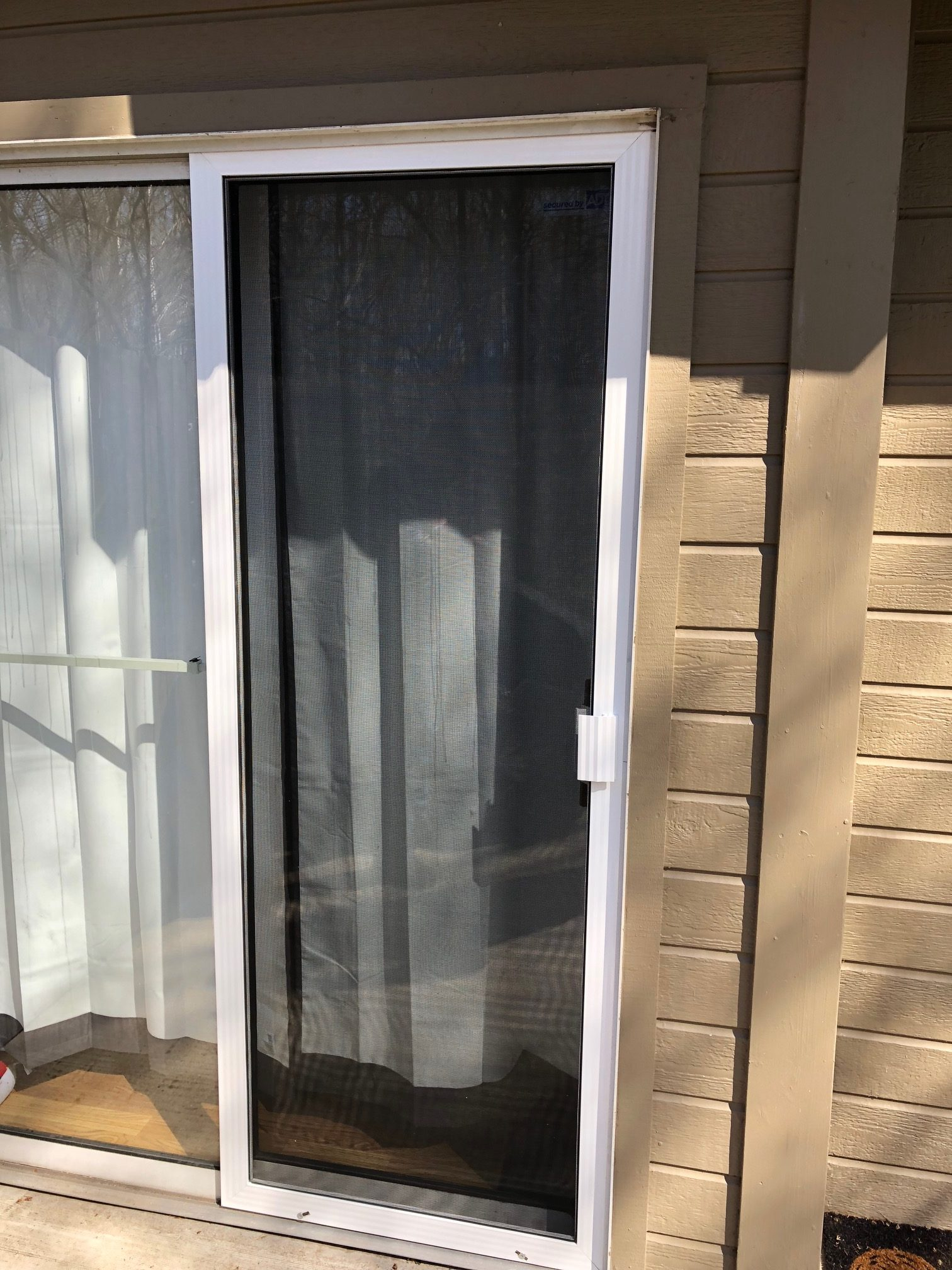 Kansas Cityu0027s Window and Porch Rescreening Experts & Kansas Cityu0027s Window and Porch Rescreening Experts | Screens Onsite KC