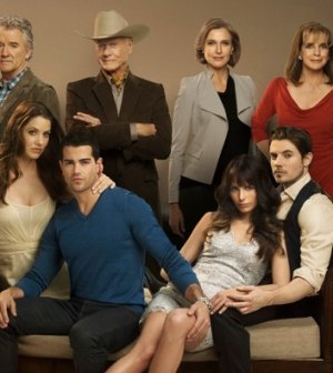 Refresh your memory of dallas 39 major plot points in less than seven minutes - Dallas tv show family tree ...