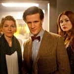 Doctor-Who-The-Power-of-Three-12