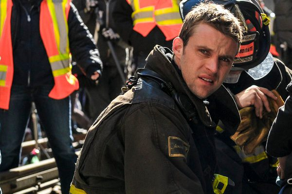 https://i1.wp.com/www.screenspy.com/wp-content/uploads/2012/12/chicagofiretitle.jpg