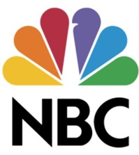 NBCLogo