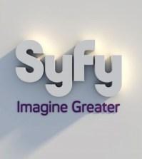 Syfy_Logo