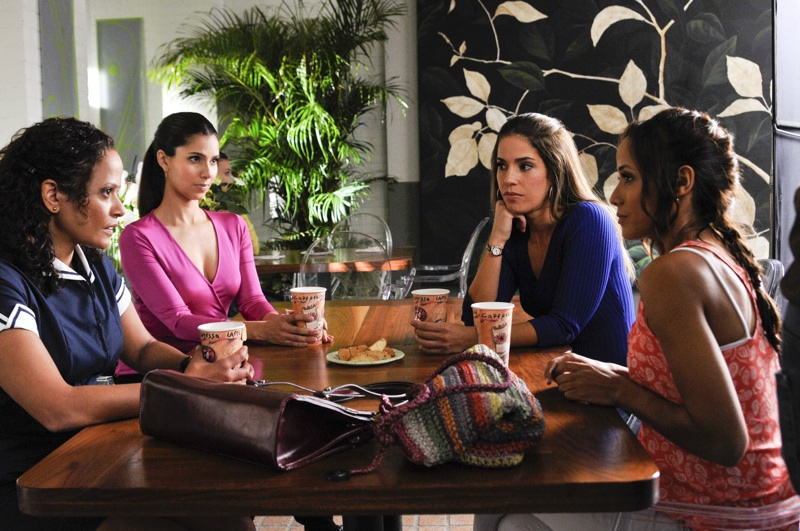 Follow @ScreenSpy on Twitter | ScreenSpy on Facebook for more Devious Maids news.  sc 1 st  ScreenSpy & Devious Maids "|800|531|?|en|2|5af62469cf701735aa7824d78b4284ab|False|UNLIKELY|0.29033392667770386