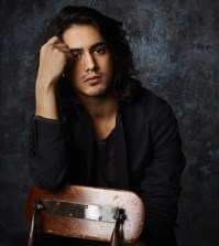 "TWISTED - Avan Jogia as Danny on ABC Family's ""Twisted."" (ABC FAMILY/Andrew Eccles)"