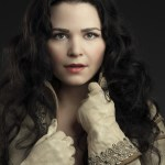 """Once Upon a Time"" stars Ginnifer Goodwin as Snow White/Mary Margaret. (ABC/Bob D'Amico)"