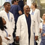 JERRIKA HINTON, GAIUS CHARLES, JAMES PICKENS JR., CAMILLA LUDDINGTON