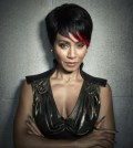Jada Pinkett Smith as Fish Mooney