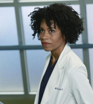 Pictured: KELLY MCCREARY -- Credit: ABC/Ron Tom