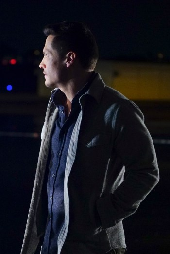 (ABC/Richard Cartwright) NICK WECHSLER