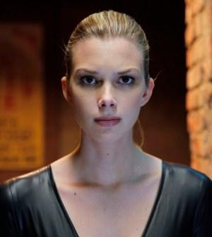 Emma Ishta as Kirsten (ABC Family/Tony Rivetti) EMMA ISHTA