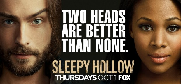 SleepyHollowS3