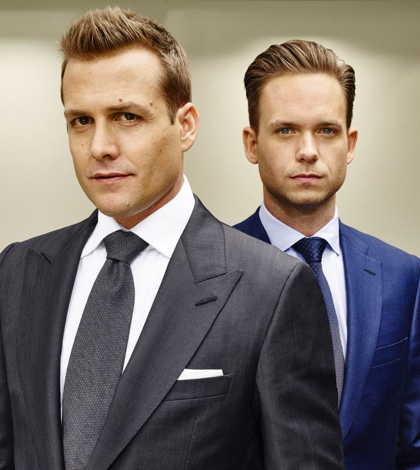 Suits