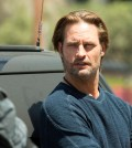COLONY: Josh Holloway as Will Bowman