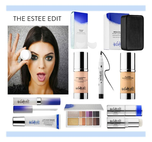 the-estee-edit-products