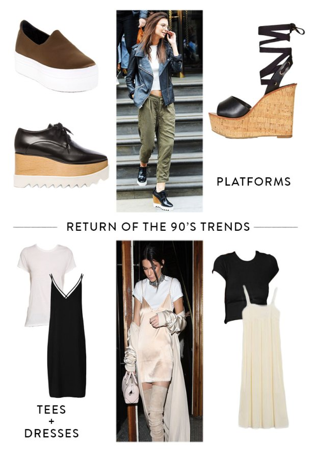 90s-trends-revisited-3