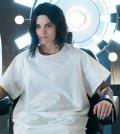 BLINDSPOT -- Episode 201-- Pictured: Jaimie Alexander as Jane Doe -- (Photo by: Virginia Sherwood/NBC)