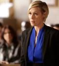 (ABC/Nicole Wilder) LIZA WEIL