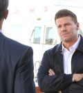 """BONES """"The Grief and the Girl"""" 