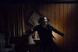 "GRIMM -- ""The End"" Episode 613 -- Pictured: Jacqueline Toboni as Trubel -- (Photo by: Allyson Riggs/NBC)"