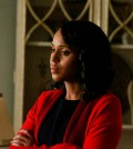 "SCANDAL - ""Trojan Horse"" - (ABC/Mitch Haaseth) KERRY WASHINGTON"