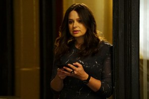 "SCANDAL - ""Mercy"" (ABC/Richard Cartwright) KATIE LOWES"