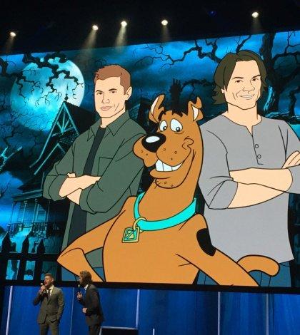 ScoobyDoo_Supernatural