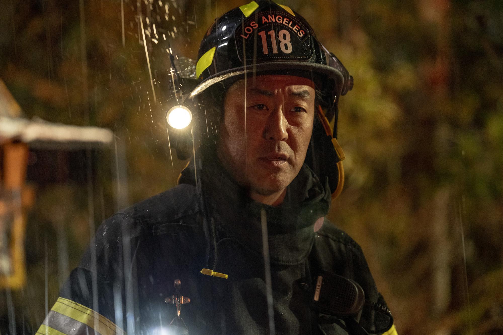 Rescue 911 episode guide
