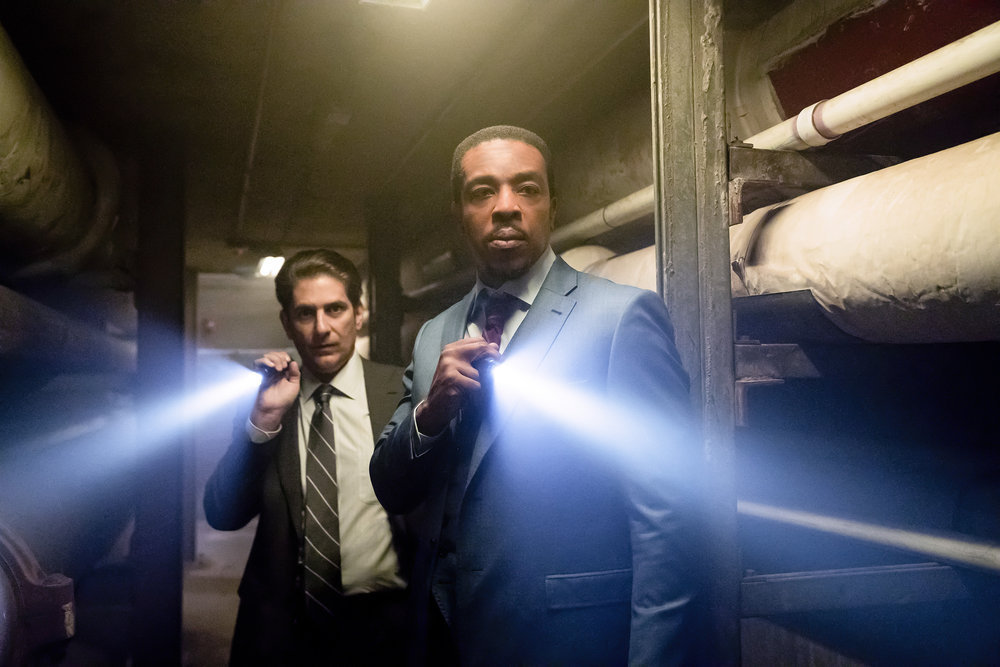 Nbc Fall Premiere Dates 2020.Nbc S Mid Season Schedule What S New And Returning In 2020