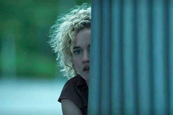 Ruth in Ozark season 3.