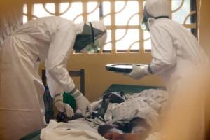 140727-dr-kent-brantly-ebola-jms-2203_9461319d3c3a10f1d2f151305d0cf998