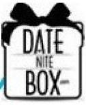 datenightbox