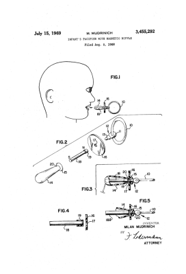 magnetic-nipple-pacifier