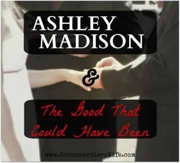 AshleyMadisonCouldHaveBeen