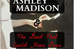 Ashley Madison tv show
