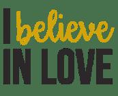 I-Believe-in-Love-stacked-logo-sm-1