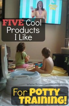 CoolProducts_PottyTraining_ver