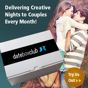 DateBox Club