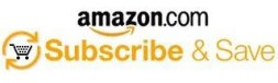 amazon-com-subscribe-and-save