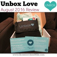 unbox-love_aug16-revew